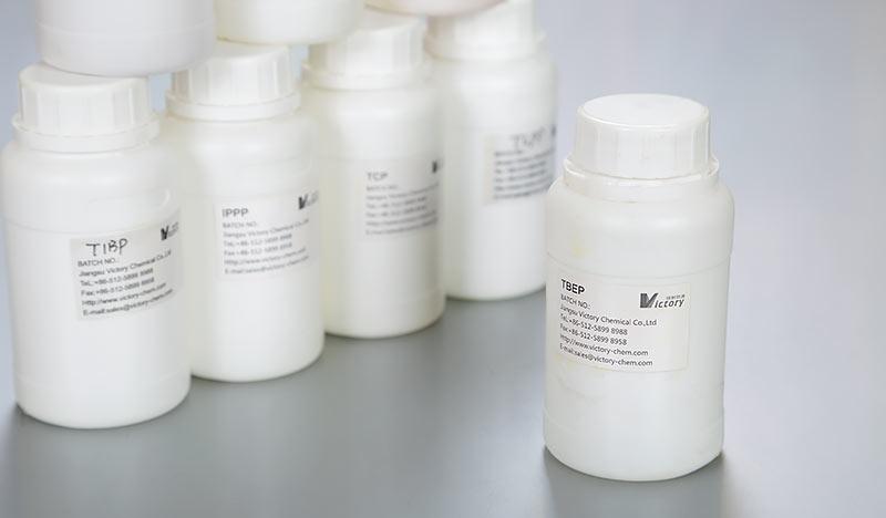 4,4'-Methylenebis[N-Sec-Butylaniline] (MDBA)
