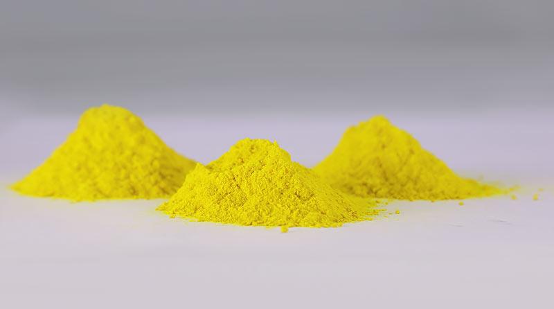 Isopropylate Triphenyl Phosphate