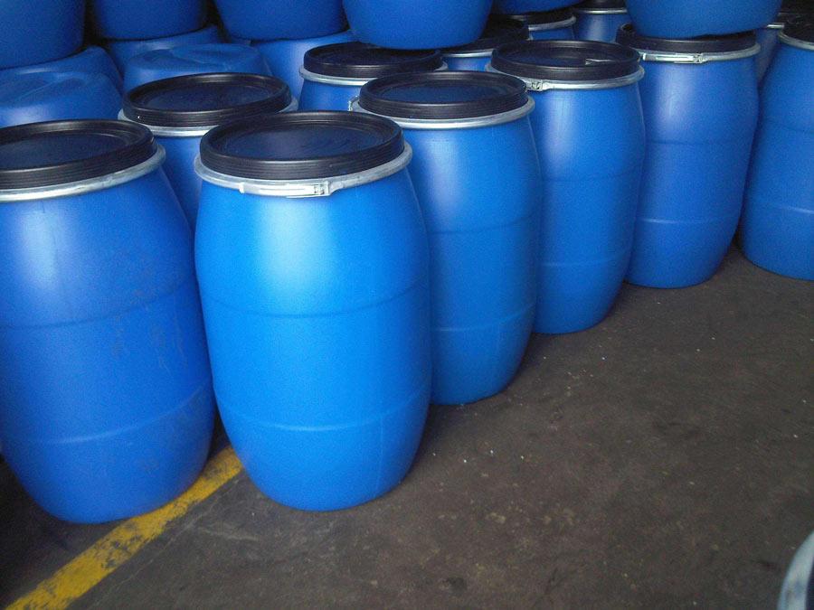 106246-33-7, 4,4′-Methylene-bis(3-chloro-2,6-diethylaniline)