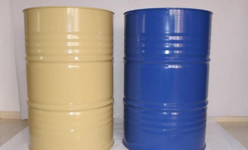 115-96-8,Tris(2-Chloroethyl) Phosphate