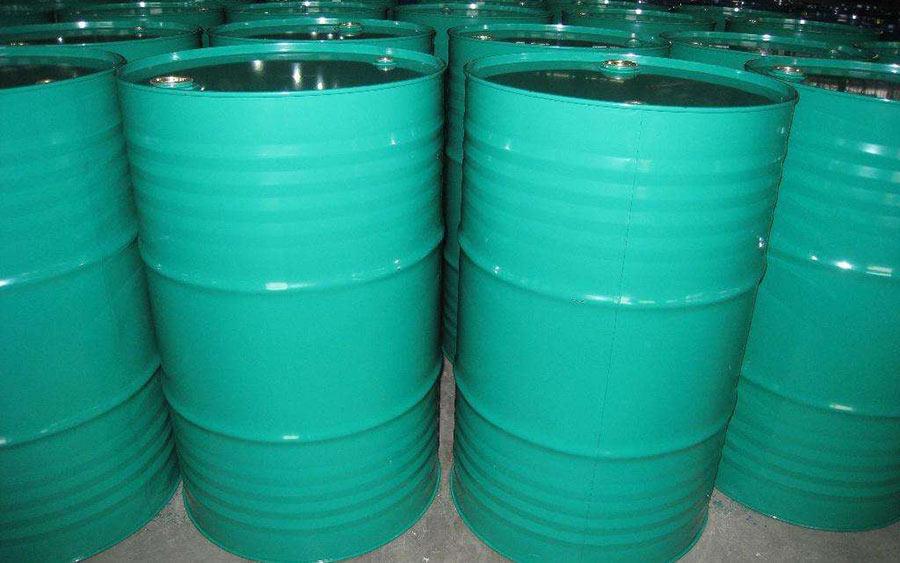 25155-23-1(Trixylyl Phosphate)