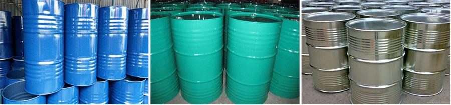 packaging-form-of-triisobutyl-phosphate-tibp-04