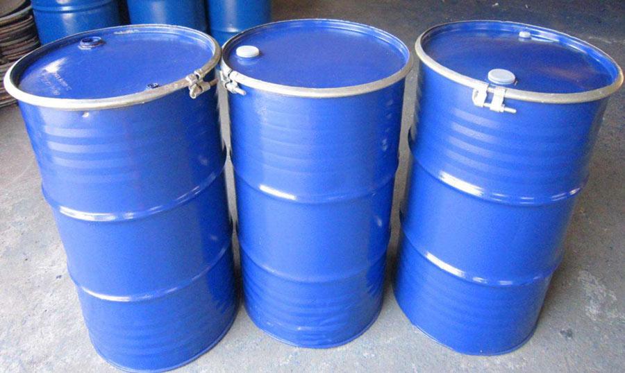 Trimethyl Phosphate(TMP)