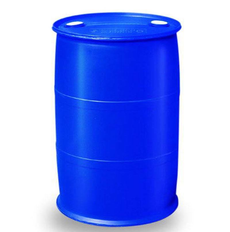 Tris(2-Chloroethyl) Phosphate(TCEP)