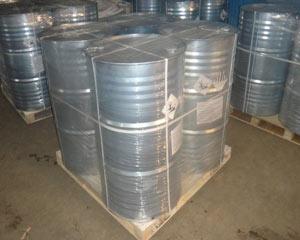 wktr-adh-adipic-dihydrazide-02