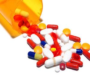 wktr-carbohydrazide-03